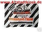 Fisherman's Friend SALMIAK Zuckerfrei 24x25g