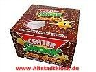 Center Shock COLA Extra Sauer 100Stück OVP