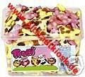 Trolli Fruchtgummi Milchkühe 150St.Dose