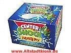 Center Shock MYSTERY Extra Sauer 100 Stück