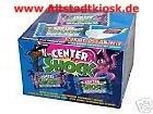 Center Shock Stormy Ocean Danger Mix 100Stück