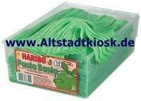 Haribo Pasta Basta Saurer Apfel 150St.OVP