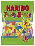 Haribo Jelly Beans 10 x 175g.Tüten OVP.