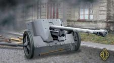5cm Panzerabwehrkanone 38 - 5cm Pak.38