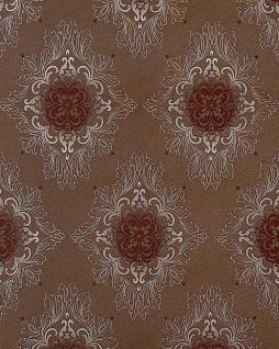 tapeten grau mit rot online bestellen bei yatego. Black Bedroom Furniture Sets. Home Design Ideas