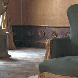 rosette stuck orac decor r12 luxxus deckenrosette decken. Black Bedroom Furniture Sets. Home Design Ideas