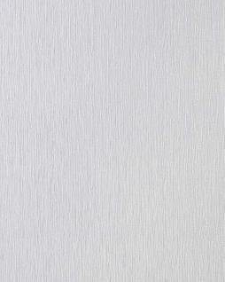 uni tapete edem 141 06 elegante tapete vinyltapete leicht gestreift pastell violett perlmutt. Black Bedroom Furniture Sets. Home Design Ideas