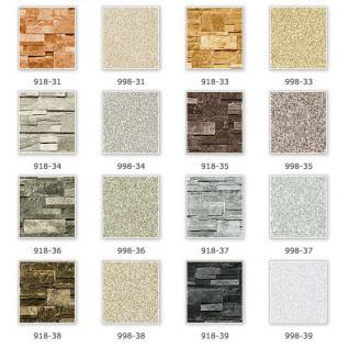 spachtel vliestapete putz tapete edem 998 35 xxl. Black Bedroom Furniture Sets. Home Design Ideas