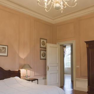 eckleiste dekor profil orac decor c336 luxxus decken wand stuck gesims dekorleiste profilleiste. Black Bedroom Furniture Sets. Home Design Ideas