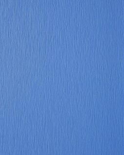 Uni tapete edem 118 22 tapete gestreift vinyltapete gute - Tapete gestreift blau ...