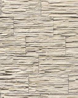 Tapete grau stein g nstig online kaufen bei yatego for Tapete backstein grau