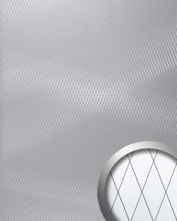 mosaik spiegel g nstig sicher kaufen bei yatego. Black Bedroom Furniture Sets. Home Design Ideas