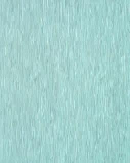 uni tapete edem 118 26 tapete gestreift vinyltapete gute laune farbe hell t rkis perlmutt. Black Bedroom Furniture Sets. Home Design Ideas