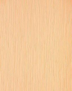 uni tapete edem 715 26 luxus crash pr ge tapete karamell hell braun rosa gold kaufen bei e. Black Bedroom Furniture Sets. Home Design Ideas