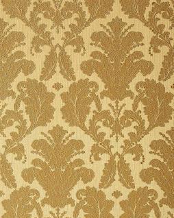Tapeten barock gold online bestellen bei yatego for 3d tapete gold