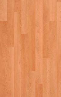 meister 6201 klick laminat laminatboden buche 3 stab. Black Bedroom Furniture Sets. Home Design Ideas
