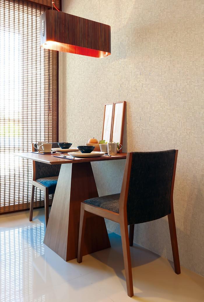 holz tapete 3d vliestapete xxl edem 951 25 tapete in bambus optik hochwertige gepr gte struktur. Black Bedroom Furniture Sets. Home Design Ideas
