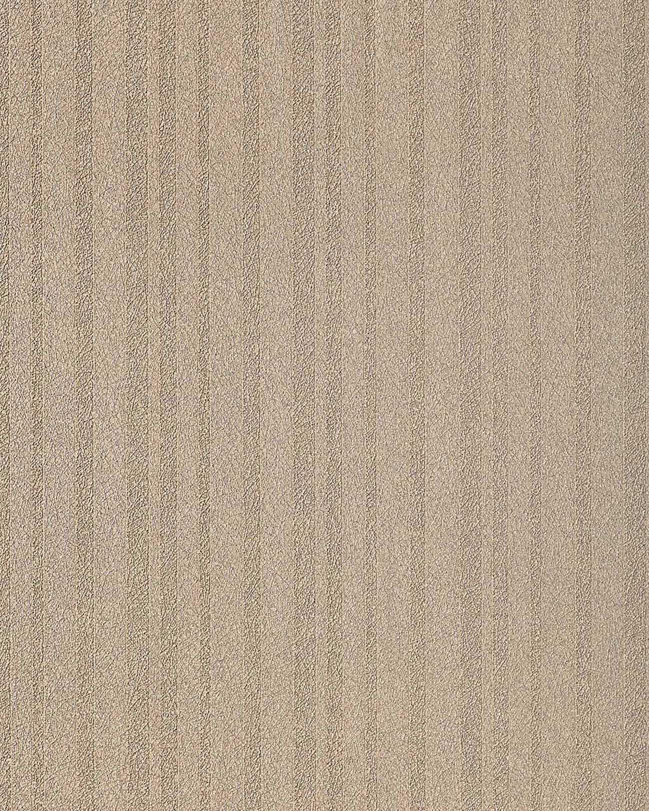 streifen tapete edem 1015 13 fashion designer uni tapete dezente struktur muster hochwaschbare. Black Bedroom Furniture Sets. Home Design Ideas
