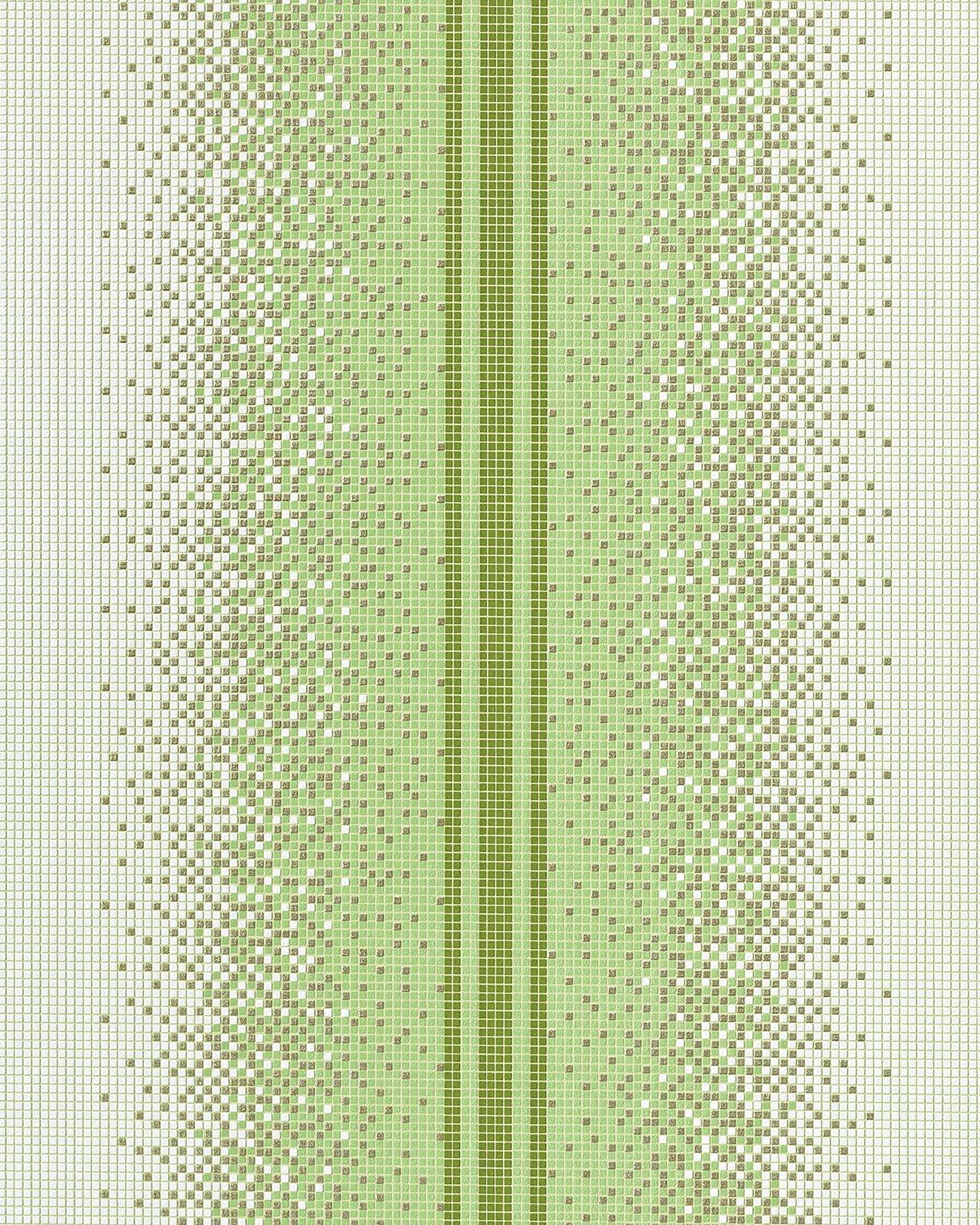 streifen tapete edem 1023 15 tapete design mosaik. Black Bedroom Furniture Sets. Home Design Ideas