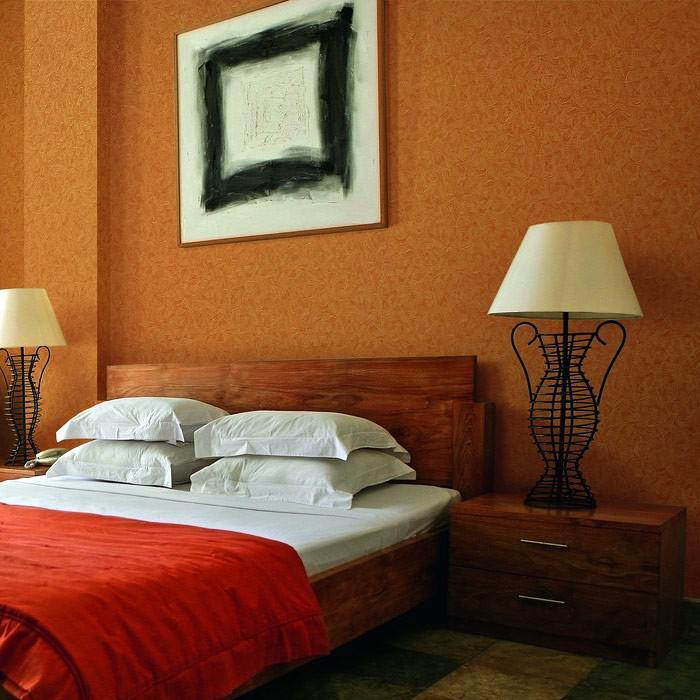 spachtel vliestapete putz tapete xxl edem 925 36 doppelte breite deluxe venezianische spachtel. Black Bedroom Furniture Sets. Home Design Ideas