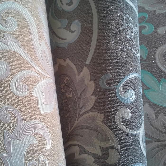 vliestapete barock tapete xxl edem 966 27 muster ornament klassisch grau t rkis 10 65 qm. Black Bedroom Furniture Sets. Home Design Ideas