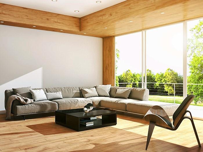 malervlies renoviervlies wei ohne struktur profhome glattvlies vliestapete 120 g 12 rollen. Black Bedroom Furniture Sets. Home Design Ideas