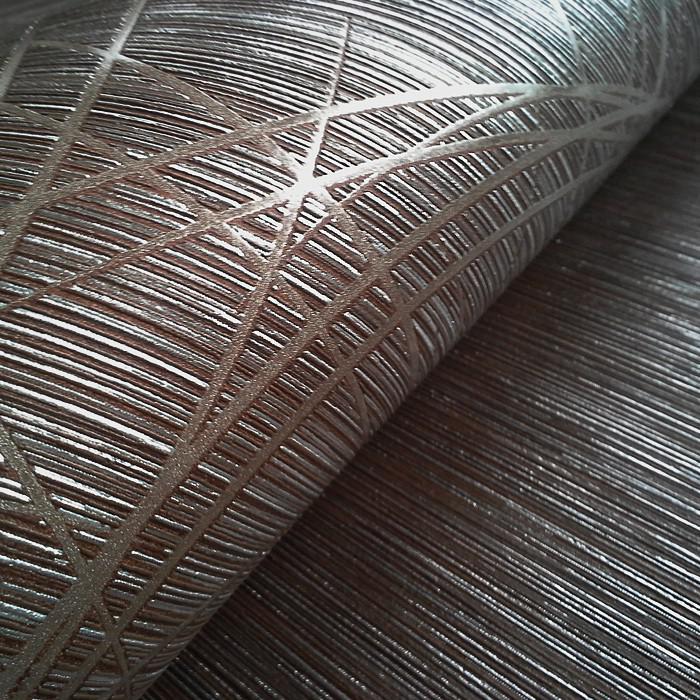 streifen tapete edem 1020 16 designer tapete struktur. Black Bedroom Furniture Sets. Home Design Ideas