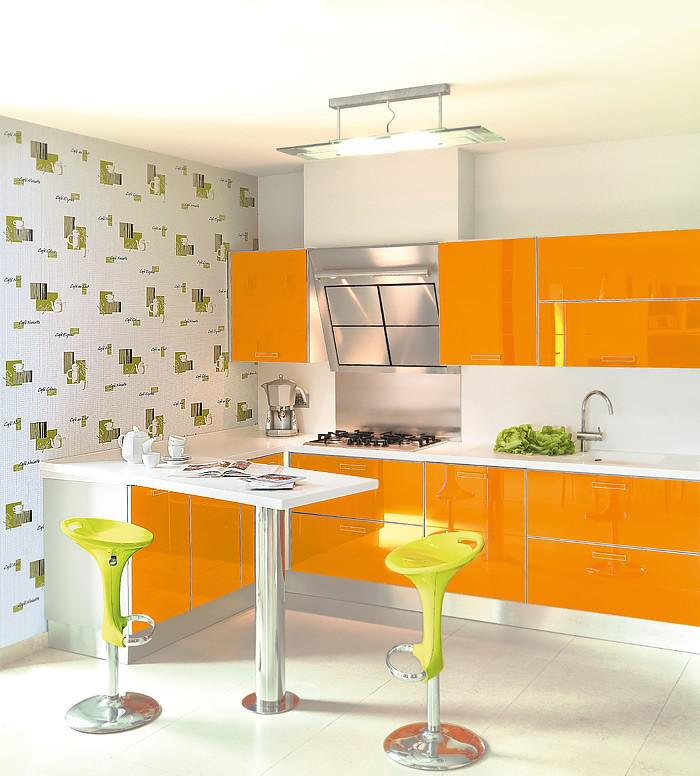 steinwand fr das wohnzimmer ~ moderne inspiration innenarchitektur ... - Badezimmer Olivgrn