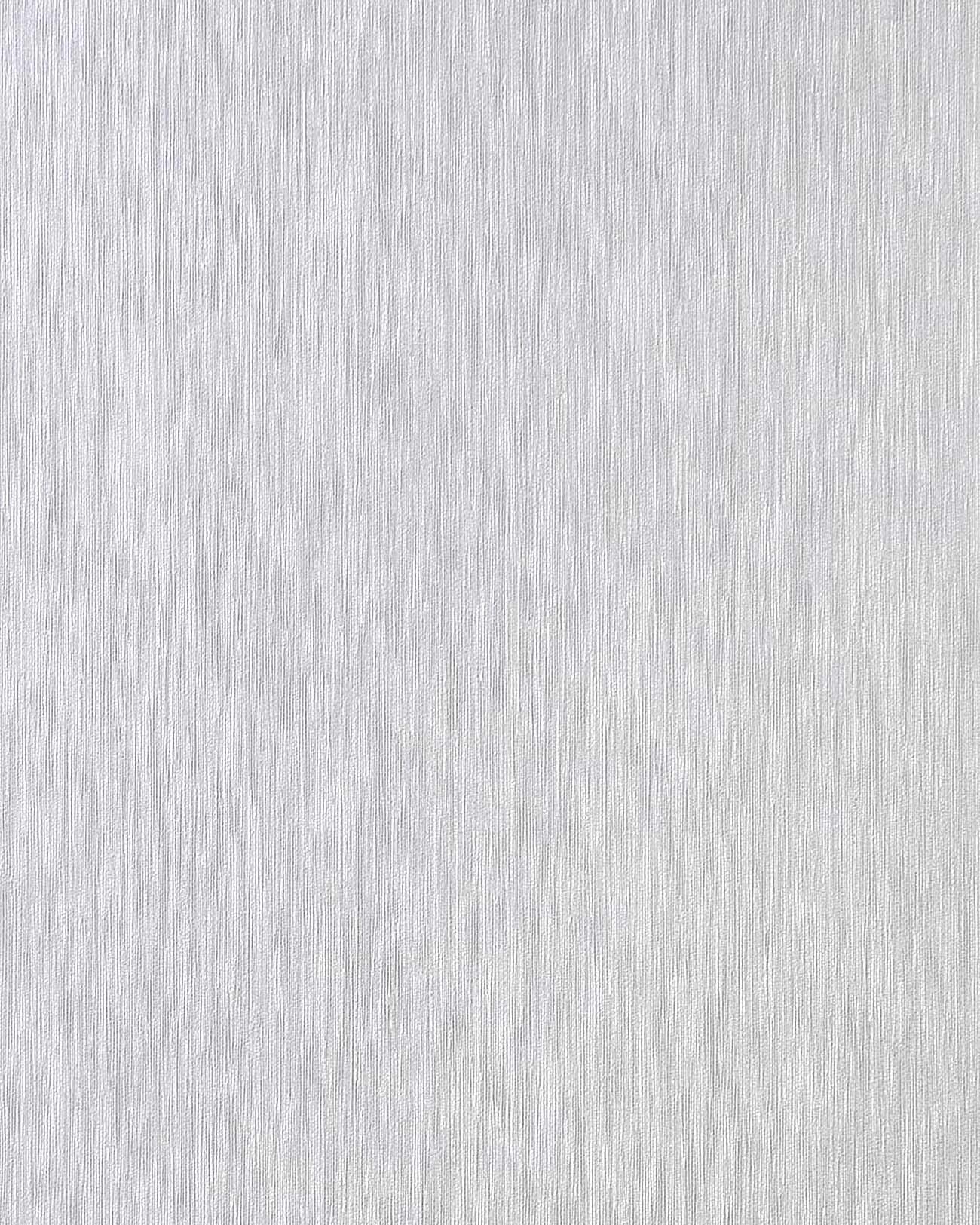 Tapeten Gestreift Pastell : Elegante Tapete Vinyltapete leicht gestreift pastell-violett perlmutt