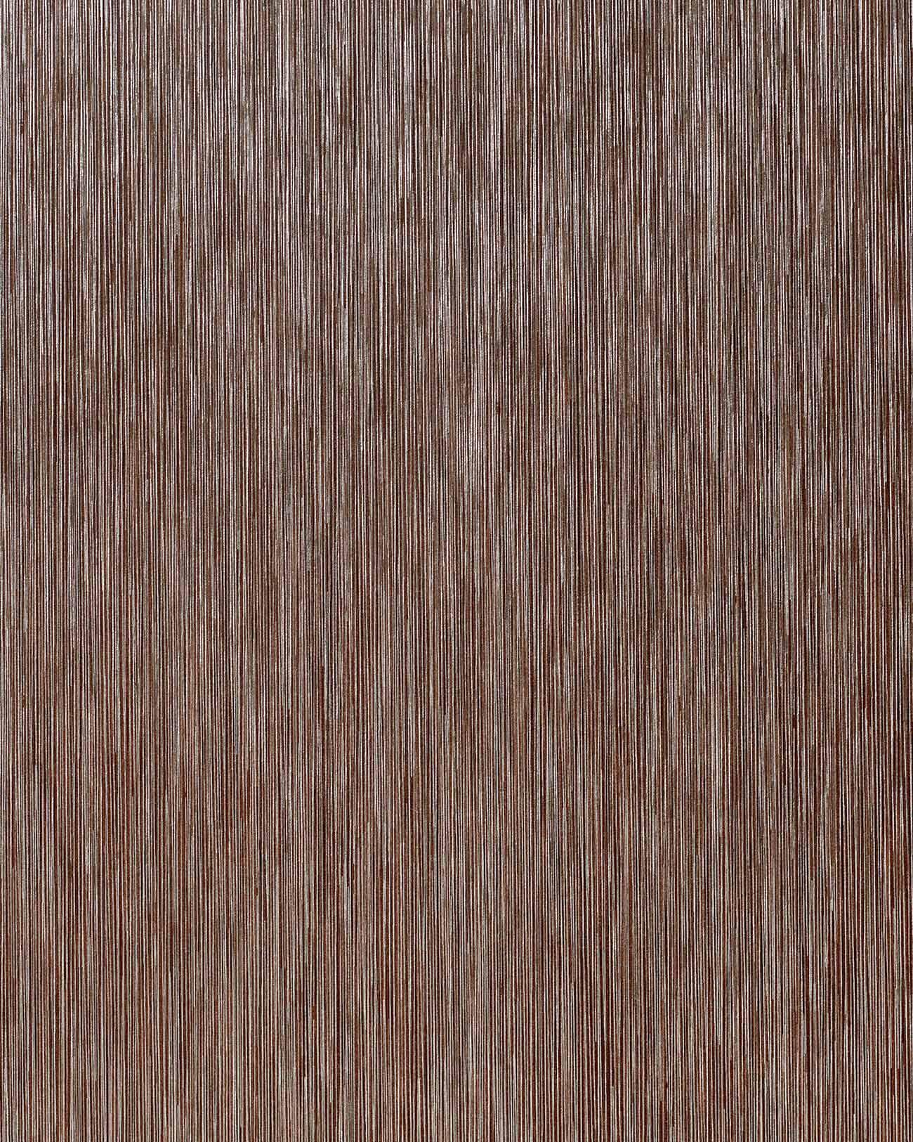 streifen tapete edem 1020 16 designer tapete struktur metallic look glanzeffekte hochwaschbare. Black Bedroom Furniture Sets. Home Design Ideas