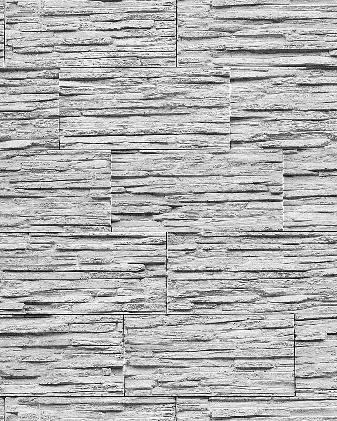 stein tapete edem 1003 32 tapete naturstein bruch stein mauer optik gepr gte struktur. Black Bedroom Furniture Sets. Home Design Ideas