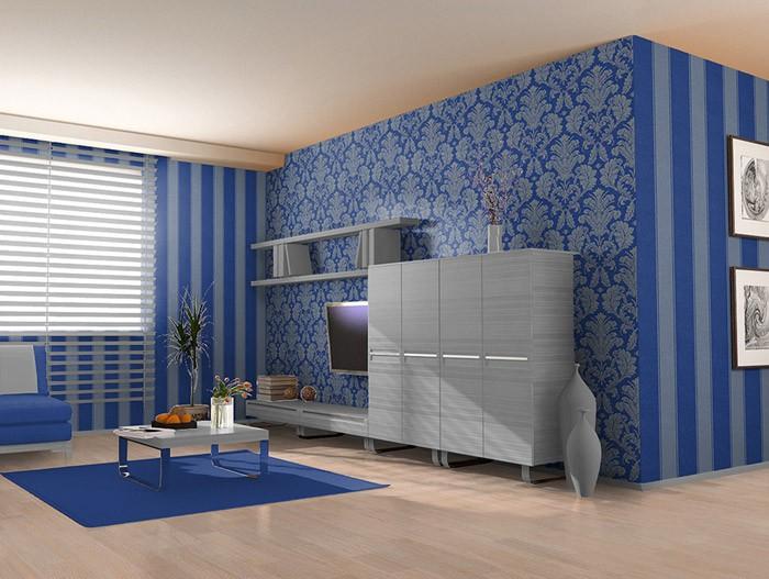 streifen tapete edem 753 37 hochwertige luxus neo barock tapete gepr gtes streifen muster tief. Black Bedroom Furniture Sets. Home Design Ideas