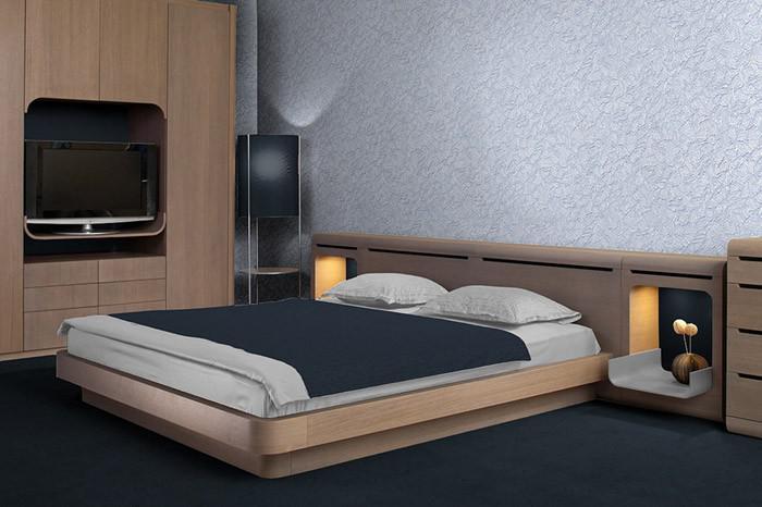 spachtel tapete putz tapete edem 238 52 struktur vinyl 3d. Black Bedroom Furniture Sets. Home Design Ideas