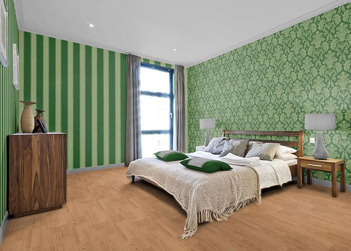 streifen tapete edem 753 38 hochwertige luxus neo barock tapete gepr gtes streifen muster edel. Black Bedroom Furniture Sets. Home Design Ideas