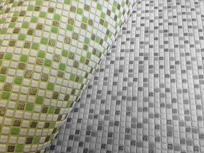 stein tapete edem 1024 15 tapete designer mosaik steinchen. Black Bedroom Furniture Sets. Home Design Ideas