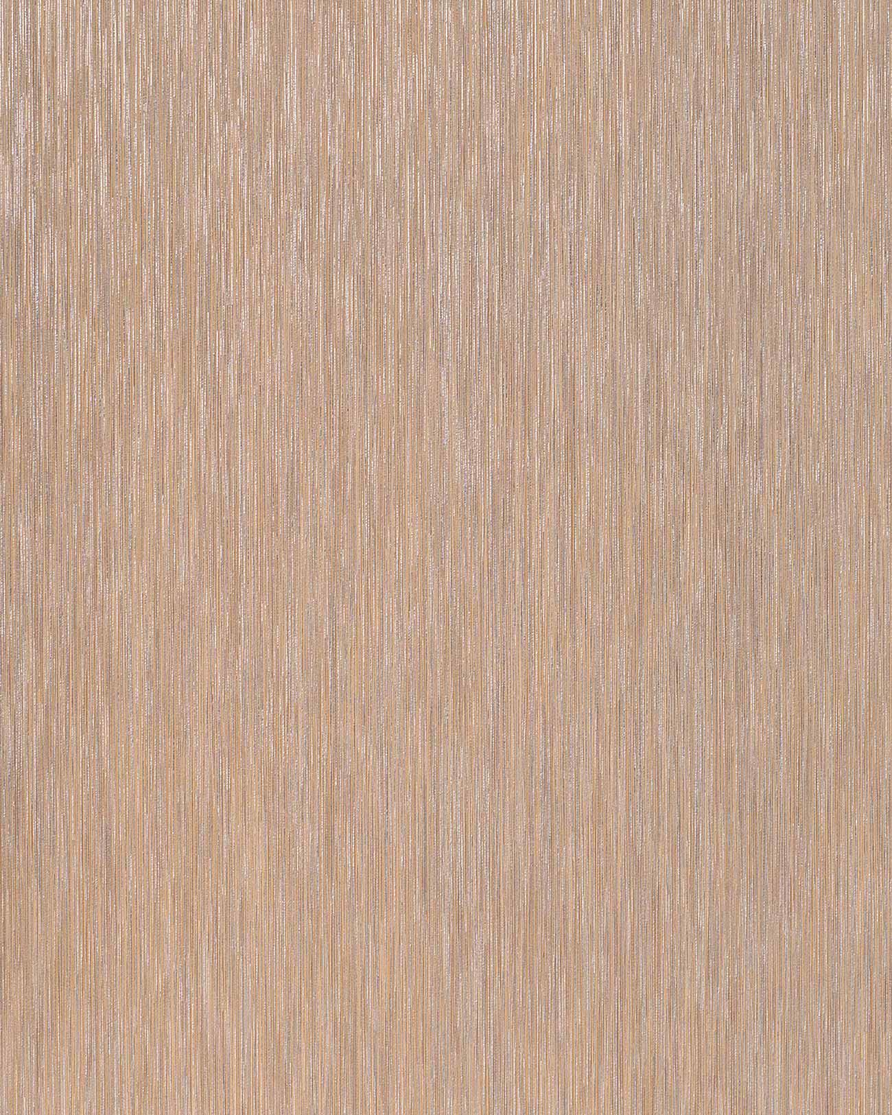 Streifen Tapete EDEM 1020-13 Designer Tapete Metallic Look ...