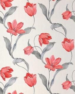 tapete silber rot g nstig online kaufen bei yatego. Black Bedroom Furniture Sets. Home Design Ideas
