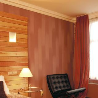 Zierleiste orac decor c211f luxxus flexible eckleiste stuckleiste profilleiste stuckdekor decken - Wand zierleiste ...