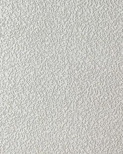 uni tapete edem 204 40 dekorative vinyl schaum tapete wei rauhfaser putz optik 7 95 qm 15. Black Bedroom Furniture Sets. Home Design Ideas
