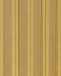 Streifen Tapete EDEM 709-34 Hochwertige Barock Präge Tapete nuss-braun olive-braun gold platin schattierung