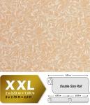Grafik Tapete Vliestapete EDEM 605-81 Kunstvolle Pop Art Raster Designer kreatives Hologramm-Muster gold-beige creme-weiß   10, 65 qm