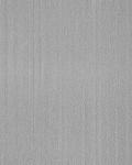 Streifen Tapete EDEM 1015-16 Fashion Uni-Tapete dezent gestreiftes Struktur-Muster hochwaschbare Oberfläche beton-grau