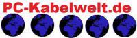 Logo von PC-Kabelwelt.de