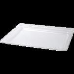 Bauknecht Glasbackblech GLT001
