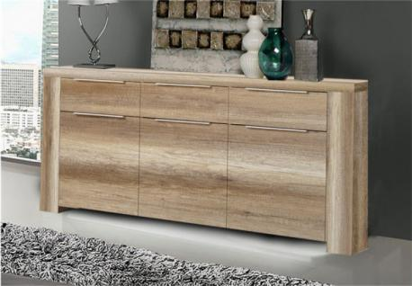 sideboard kommode antik online bestellen bei yatego. Black Bedroom Furniture Sets. Home Design Ideas