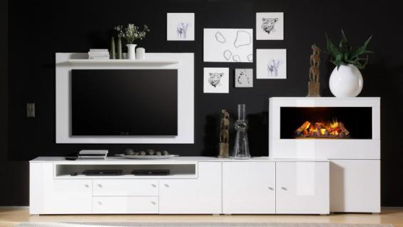 elektrokamine g nstig sicher kaufen bei yatego. Black Bedroom Furniture Sets. Home Design Ideas