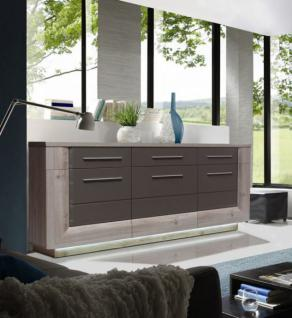 design sideboard weiss online bestellen bei yatego. Black Bedroom Furniture Sets. Home Design Ideas