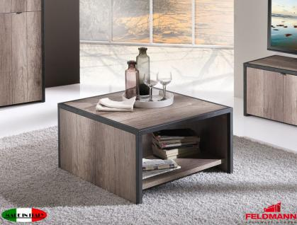 tisch beton g nstig sicher kaufen bei yatego. Black Bedroom Furniture Sets. Home Design Ideas