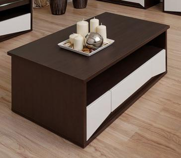 ausgefallener couchtisch g nstig kaufen bei yatego. Black Bedroom Furniture Sets. Home Design Ideas