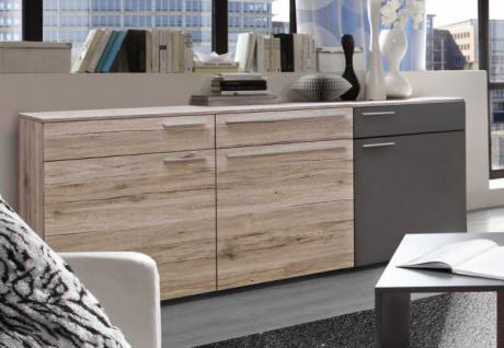sideboard modern design online bestellen bei yatego. Black Bedroom Furniture Sets. Home Design Ideas